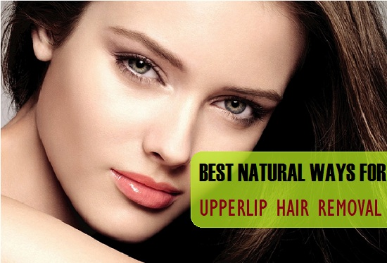 Best-Natural-Ways-for-Upper-Hair-Removal